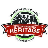 African-American Heritage Month: Celebrating Strides