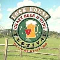 Lock House Craft Beer and Wine Festival