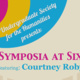 """USH Symposia at Six: Professor Roby on """"Meeting Halfway - Reconciling STEM and Humanities Goals and Practices"""""""