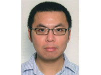ORIE Special Seminar: Shuangchi He (National University of Singapore) - A One-Dimensional Diffusion Model for Overloaded Queues with Customer Abandonment