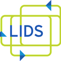 LIDS Seminar Series - Supervisory Control of Discrete Event Systems: A Retrospective and Two Recent Results on Security and Privacy