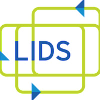 LIDS Seminar Series - Submodular Optimization: From Discrete to Continuous and Back