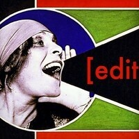 MassArt Art + Feminism Wikipedia Edit-a-thon 2018