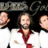 Bee Gees Tribute by Gee Bees Gold