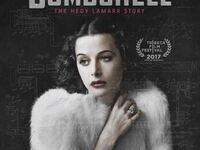 Bombshell: The Hedy Lamarr Story @ Walla Walla Community College