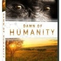 Film Screening: Dawn of Humanity
