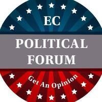 Political Forum Weekly Discussion