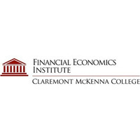2018 Claremont Finance Conference