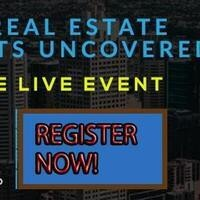 [FREE Live Event In Kuala Lumpur] US Real Estate Secrets Uncovered 2018