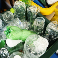 Earth Week: Downtown Campus Recycling Competition