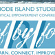 Rhode Island Student Political Empowerment Conference