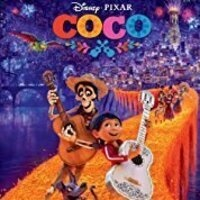 Music at the Movies: CoCo
