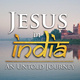 Jesus In India: An Untold Journey |Campus Event & Talk