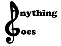 "Anything Goes presents: ""That Song from That Show!"""