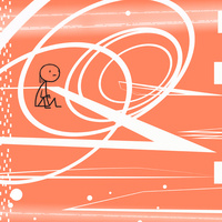 CANCELLED: A Conversation with Don Hertzfeldt