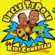 Uncle Ty-Rone the Kids Comedian - Dunbar Branch Library