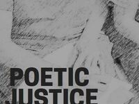 Community Conversations: Grey Matter Screening and Poetic Justice Discussion