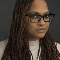 SOLD OUT - New York Times TimesTalk: Ava DuVernay on A Wrinkle in Time