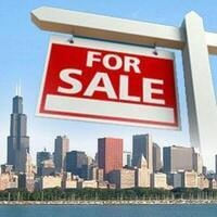 CLE - Lending & Litigating: A Look into Chicago's Commercial Real Estate Market
