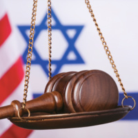 CLE - Sharia Tribunals, Rabbinical Courts, and Christian Panels: What is the Future of Religious Arbitration in America?