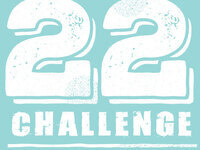 22 Challenge  - National Recreational Sports & Fitness Day
