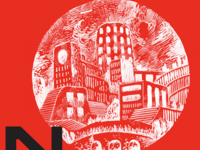 A New Global Agenda: Book Launch and Roundtable Discussion