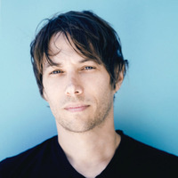 """Fearless Independent Cinema - 2018 Hirshon Artist in Residence Sean Baker, director of """"The Florida Project"""" and """"Tangerine"""""""