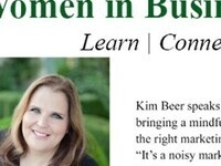 Women in Business Seminar (Second Annual)