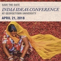India Ideas Conference: Empowering India