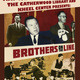 Film Screening: Brothers on the Line