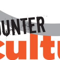 Counter Culture and Meat Up Seminar