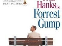 *Flora's Friday Film: Forrest Gump