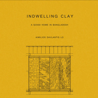 Exhibition & Talk: INDWELLING CLAY