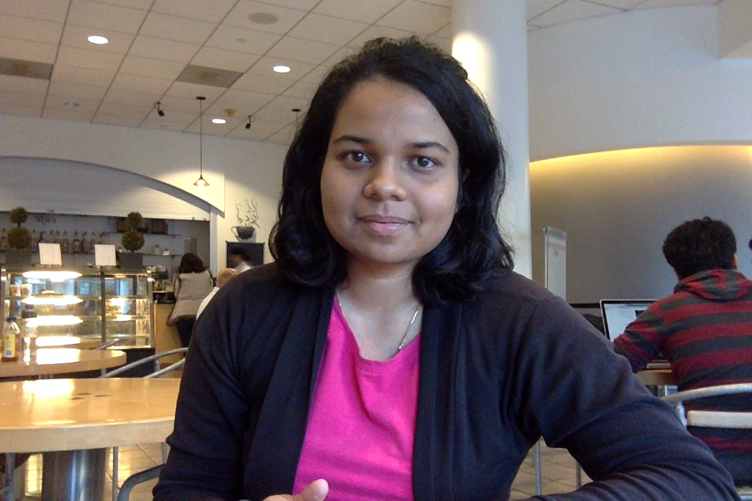 ORIE Colloquium: Himabindu Lakkaraju (Stanford) - Human-Centric Machine Learning: Enabling Machine Learning for High-Stakes Decision-Making