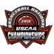 Women's Basketball Quarterfinal Game at the USCAA National Championships