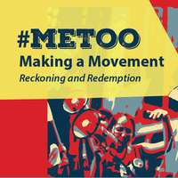 #MeToo: Fostering Healthy, Responsible, and Accountable Educational Environments