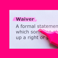 Tuition Waivers and Projects (SRA13-0006)