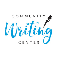National Poetry Writing Month
