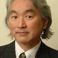 Golden Tribe Lecture Series Presents: An Evening with Michio Kaku