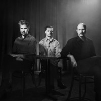 Timber Timbre at Club Downunder