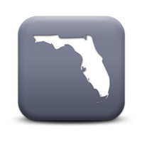 State of Florida Agencies (SRA21-0010)