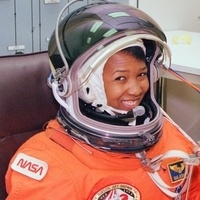 Empowerment: Making and Shaping History Women in Space Science