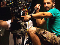 Professional Directions: Q&A Discussion with Cinematographer Ivan Rodrigues