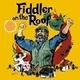 Musical Mondays - Fiddler on the Roof