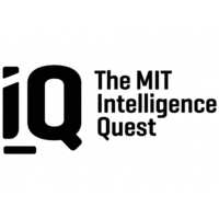 MIT Intelligence Quest Launch