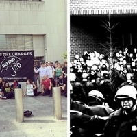 The J20 Cases: Struggling Against the Criminalization of Dissent in a Time that Demands Resistance