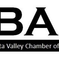 SCV Chamber of Commerce Latino Business Alliance