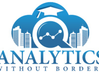 The 3rd Analytics Without Borders Conference