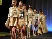 Cornell Fashion Collective: 34th Annual Runway Show