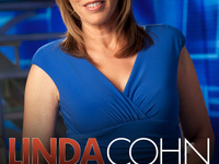 Linda Cohn, Anchor on ESPN's SportsCenter